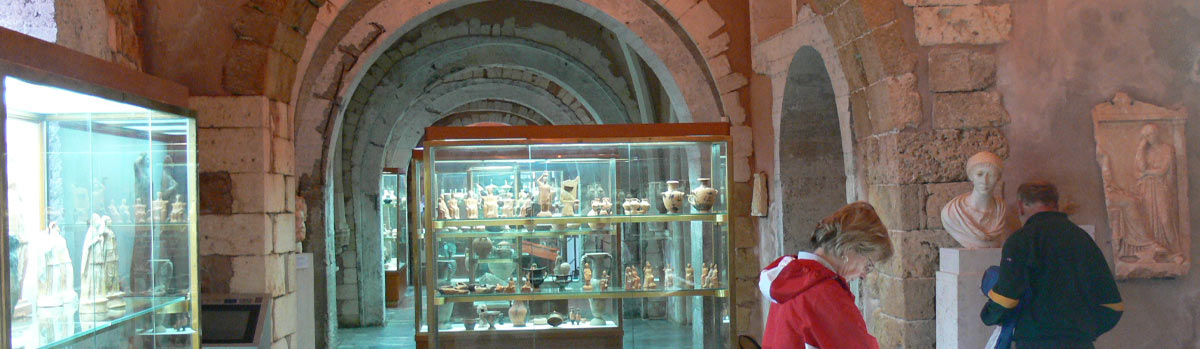 Archaeological-Museum-Chania