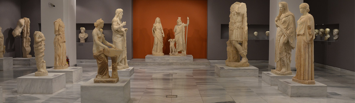 Archaeological-Museum-Heraklion