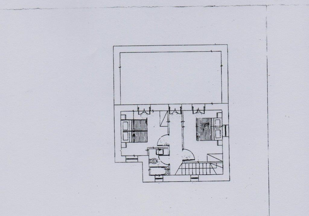 Floor Plan first - new